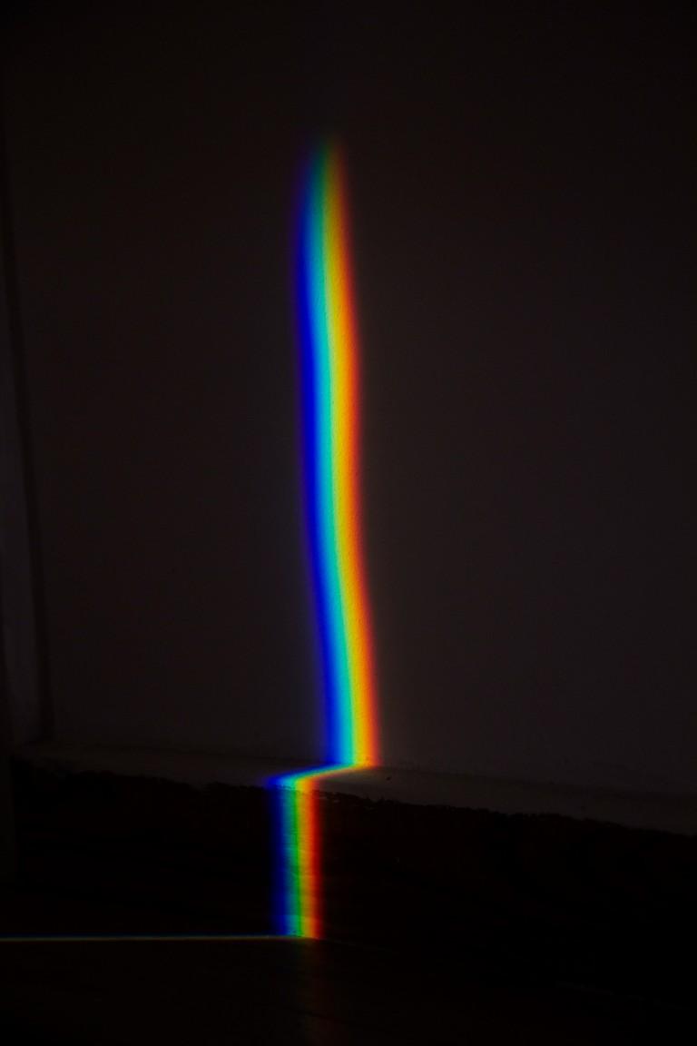 Rosalina Serup Spectrum